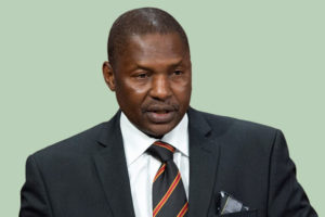 #MalamiGate: Multi-billion Naira Properties Of Nigeria's Attorney-General Abubakar Malami's Family Acquired After He Got Appointed As The Minister Of Justice