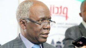 Falana-led Coalition Demands Full Disclosure Of All Loans Obtained By Nigerian Government