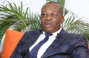 Why Activists Who Protested 2012 Fuel Subsidy Removal Can't Demonstrate Against Buhari's Government –Monday Ubani