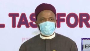 2023 Presidency: Ndigbo Should Exercise Caution ― Minister