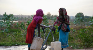 Across Sudan, heavy rains and flash floods destroy houses, wash away crops – UN relief wing |