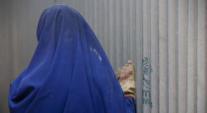 Somalia: Draft law a 'major setback' for victims of sexual violence |