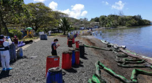 Mauritius oil spill highlights importance of global maritime laws: UN trade body |