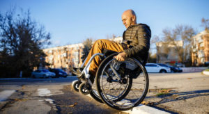 New guidelines aim to dismantle barriers blocking people with disabilities from access to justice |
