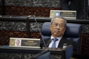 Malaysia: Proposed Law Reverses Police Reforms