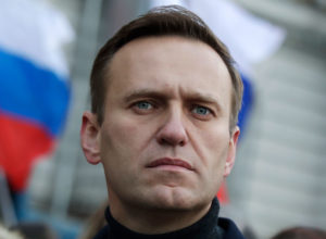 Russia Needs an Investigation into Navalny's Illness