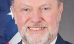 """Tibor Nagy tells Congress reconstruction of NW and SW will be """"unsuccessful"""""""