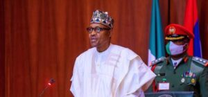 If Buhari Wasn't Nigeria's President, Borno, Kano, Katsina Would Have Been Destroyed –APC Supporters