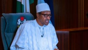 Corruption: There Have Been Abuse Of Trust By People In My Administration —President Buhari
