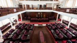 Ondo Court Reinstates Suspended Lawmakers, Asks Assembly To Pay Each Of Them N5m