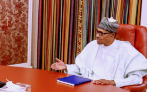 President Buhari Lists Nine Focus Areas For Remaining Part Of Tenure