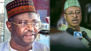 Utomi, Na'Abba To Lead Mass Action Against Corruption, Insecurity In Nigeria