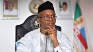 Governor El-Rufai Expresses Optimism On Deployment Of Special Forces To Southern Kaduna