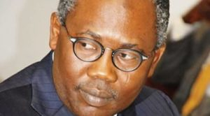 EXPOSED: Former Attorney-General, Adoke, Lied In Several Narratives Concerning His Case On Money Laundering
