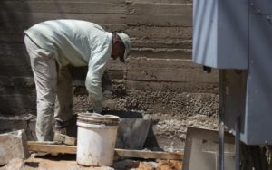 Clearance and Discharge Documents: Instructions without Legal Basis Undermine Egyptian Workers' Rights