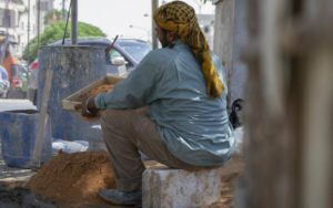 Malicious Absconding Reports Deprive Egyptian Workers from Rights