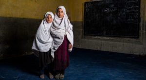 Attacks on education during times of conflict must stop: UN chief |