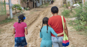 Venezuela abuses amounted to crimes against humanity: UN-appointed panel |