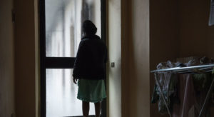 Governments urged to protect poor against modern slavery, step up development financing |