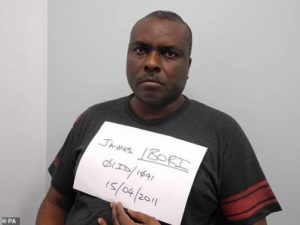 UK Takes Legal Action To Seize $39m From London Lawyer Who Assisted Ibori Move Stolen Funds From Nigeria
