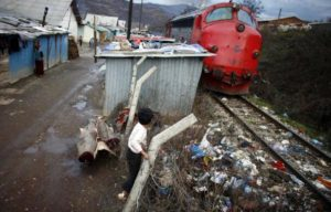 Read more about the article Kosovo Lead Poisoning Victims Still Awaiting Justice