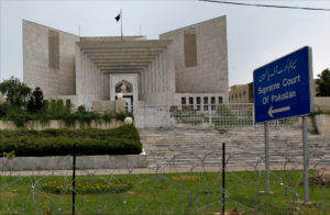 Landmark Ruling Bolsters Disability Rights in Pakistan