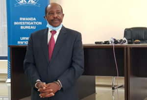 Rwanda: Rusesabagina Was Forcibly Disappeared