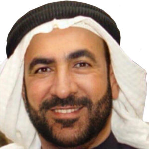 Bahrain: Lawyers Prosecuted on Speech Charges