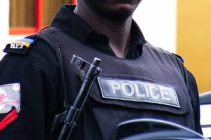 Ondo Election: Police Warn Political Thugs, Vow To Jail Trouble Makers