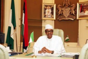 Stop Blaming Buhari For Current Hardship, Nigerians Being Punished For Sins, Disobedience To God, APC Supporters Say