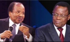 Kamto's Cameroun may be worst than Biya's for Anglophones; this is proof