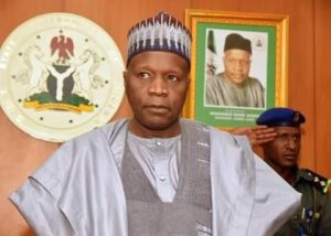 Gombe PDP Spokesperson Remanded In Prison For Insulting Governor Yahaya, APC Members