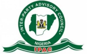 IPAC Inaugurates National Interim Committee