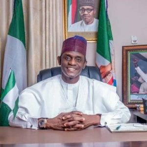 APC Musicians Kick As Government, Party Officials Refuse to Release Millions Approved By Yobe Governor, Buni