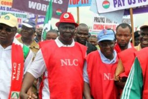 How Nigeria Labour Congress Leaders Betrayed Workers To Strike Deal With Government Over Planned Industrial Action
