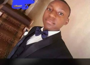 25 Points GCE A level student dies mysteriously in Yaoundé