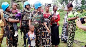 DR Congo's fragile detente 'could yet unravel', Security Council warned |