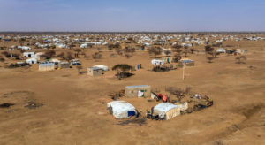 UN refugee agency condemns 'brutal and callous' killings in Burkina Faso |