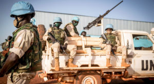 UN chief calls for swift action following attacks on peacekeepers in Mali |