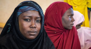 Violence, COVID-19, contribute to rising humanitarian needs in the Sahel |