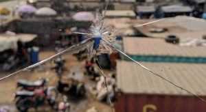 UN chief calls for end to reported police brutality in Nigeria |