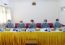 Myanmar: Election Commission Lacks Transparency