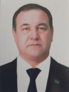 Turkmenistan: Drop Charges, Free Wrongfully Imprisoned Lawyer