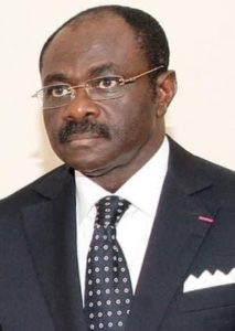 Yaounde: Minister's domestic servant runs away with 85 million from his home