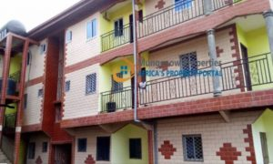 Rents in Buea: Landlords go haywire