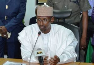 FCT Minister Orders Mass Deployment Of Soldiers, Police In Abuja Over Lootings