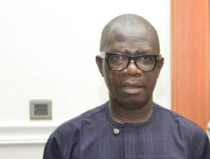 Election: APC, PDP Planning To Import Thugs For Election, Says Ondo Deputy Governor