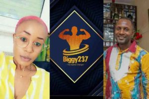 Biggy 237 MD Brushes-off mismanagement accusations as baseless