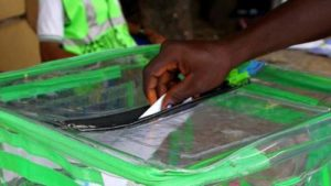 Bauchi Residents Complain Over Inability To Vote In Local Government Election
