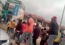 Armed Thugs Attack Protesters In Kogi State